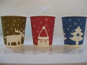 クリスマス 004.jpg