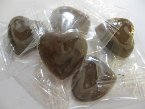 チョコレート 009.jpg
