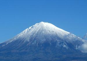富士山_300x210.jpg