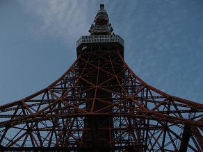 東京タワー001.jpg