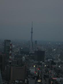 東京タワー002.jpg