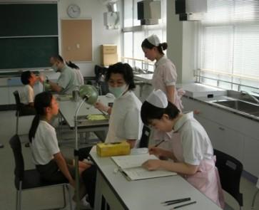 歯科検診_01.JPG
