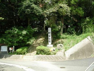 福岡 034.jpg
