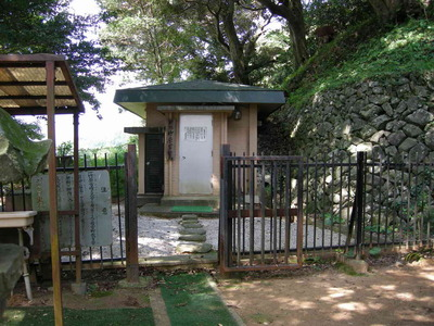 福岡 035.jpg