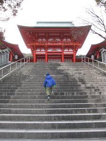 近江神宮001.jpg