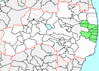 200px-Fukushima_Futaba-District.png